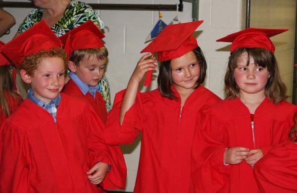 047 Imm Luth Kindergarten.jpg