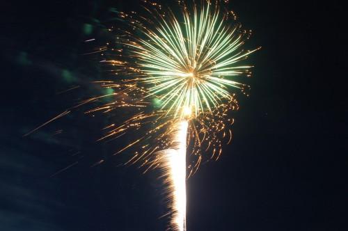 018 SCN fireworks.jpg