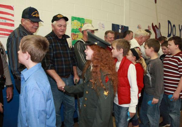037 Campbellton Veterans Day Program 2013.jpg