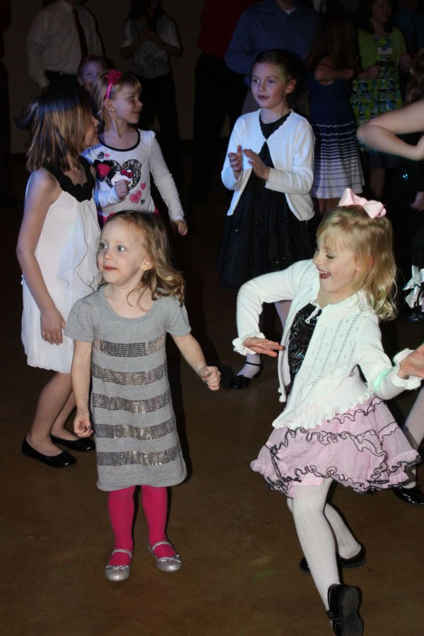001 Neier Dance.jpg