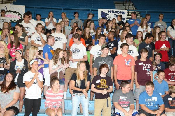 047 WHS Welcomes Freshmen Class .jpg