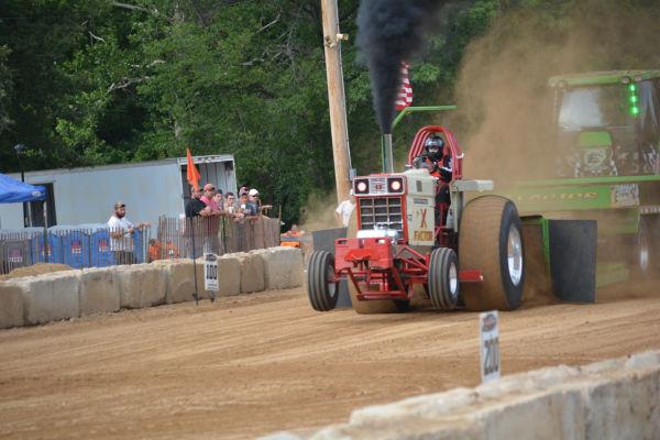 009 Franklin County Fair Sunday.jpg