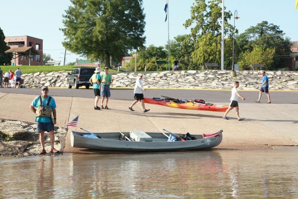003 Race for the Rivers 2014.jpg