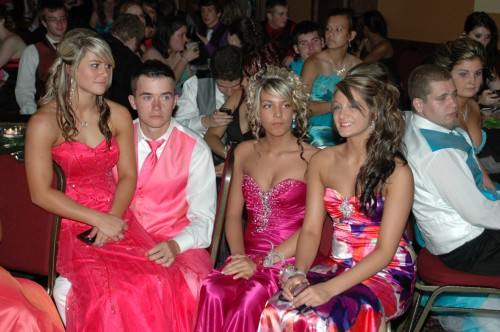 006 SCN Prom.jpg