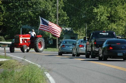 021 SCN tractors.jpg