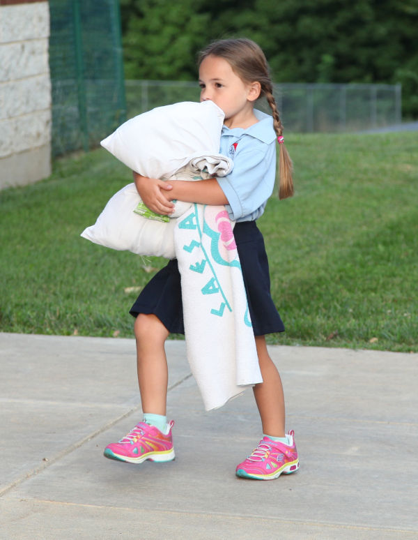 010 St Vincent First Day of School 2013.jpg