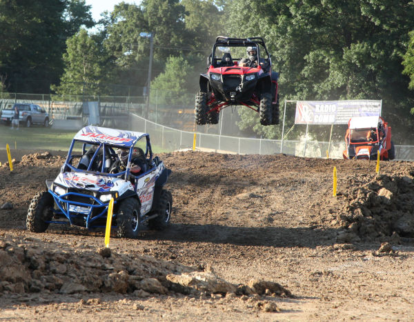 001 UTV Races.jpg