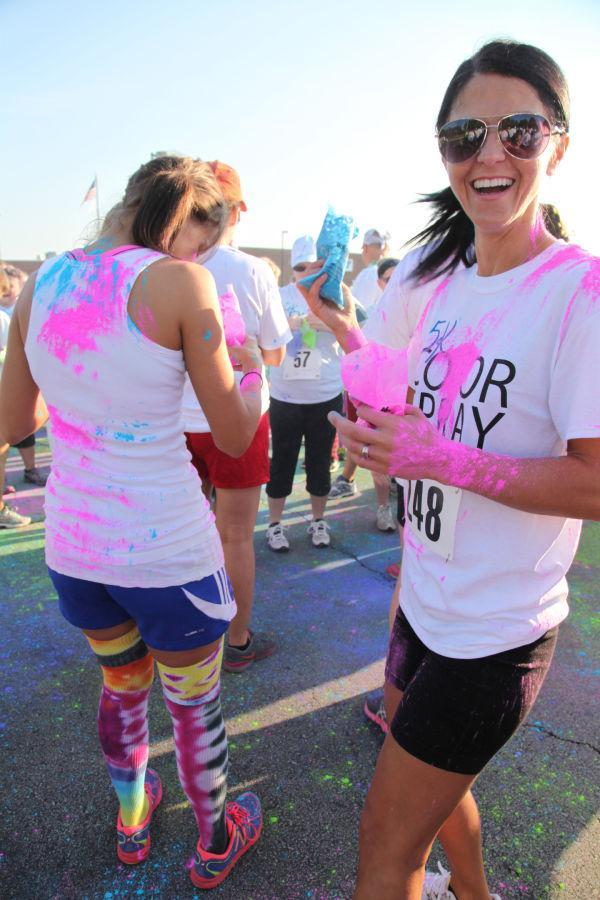 009 YMCA Color Spray Run 2013.jpg