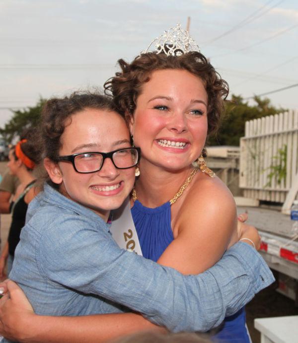 032 New Haven Fair Queen Contest 2014.jpg