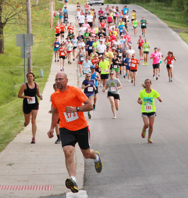 001 YMCA May Run 2014.jpg