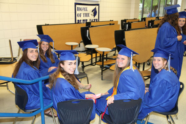 020 WHS graduation 2013.jpg