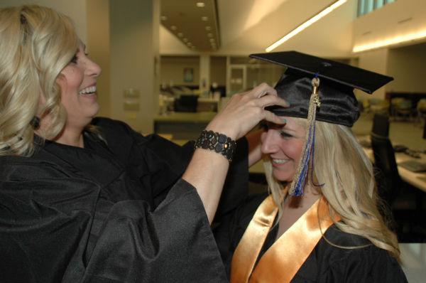 005 ECC graduation 2013.jpg