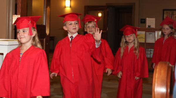 049 Immanuel lutheran Kindergarten graduation.jpg