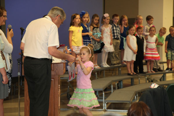 023 OLL preschool graduation 2013.jpg