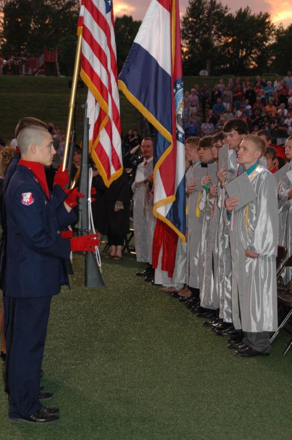 019 St Clair High Graduation 2013.jpg