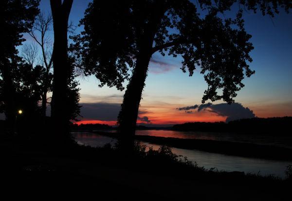 018 Sunset July 15.jpg