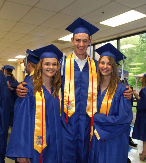 066 WHS graduation 2013.jpg