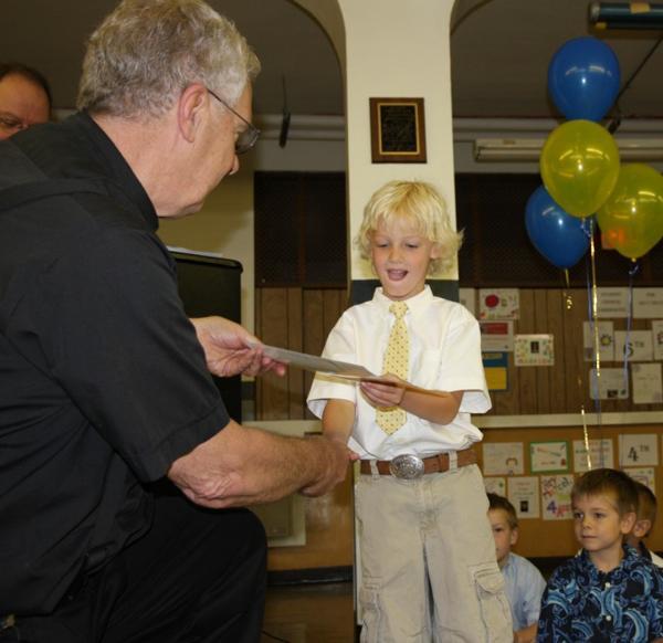 022 Junior Kindergarten Grads.jpg