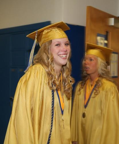 047 SFBRHS Grad 2012.jpg