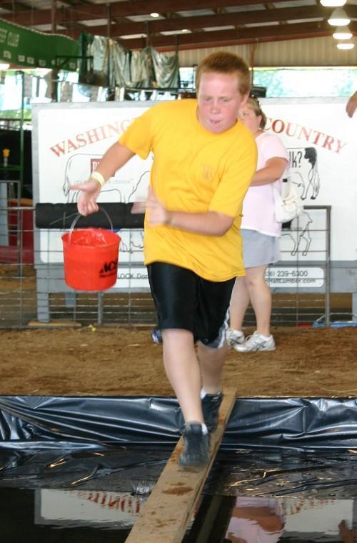 007 Fair Super Farmer Contest.jpg