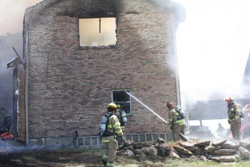 015 Union Fire.jpg