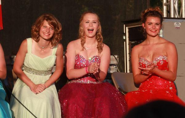 027 Franklin County Fair Queen Contest 2014.jpg