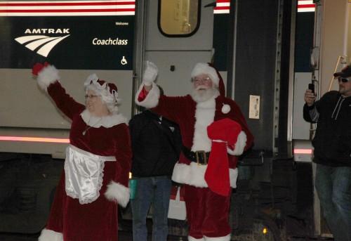012 Santa Amtrak.jpg