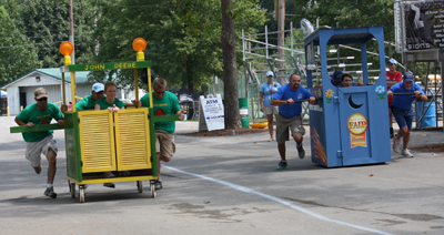 007 Fair Outhouse Races.jpg