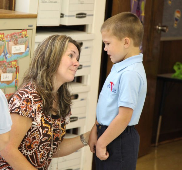 031 St Vincent First Day of School 2013.jpg