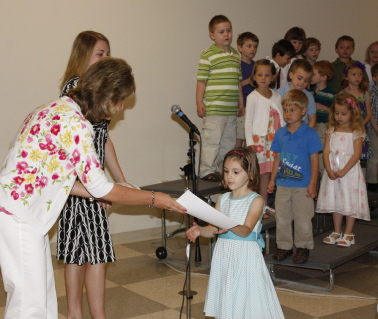 019 OLL Preschool Graduation.jpg