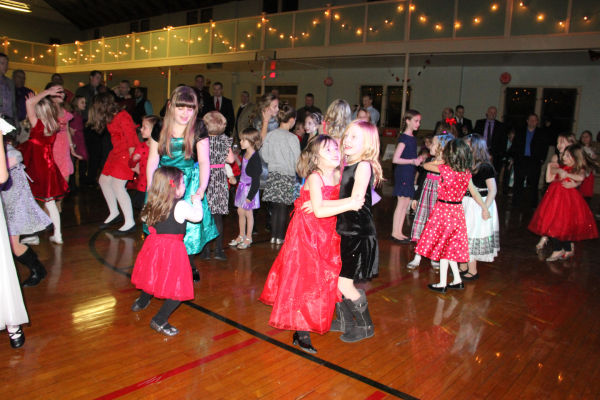 009 Washington Sweetheart Dance.jpg