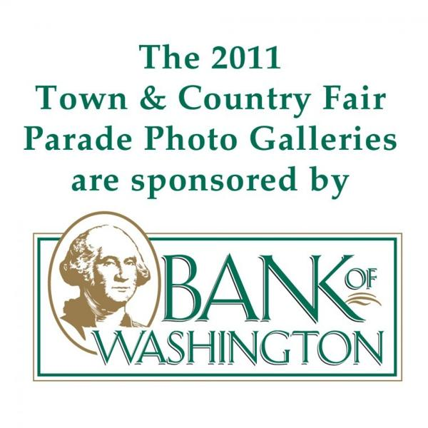 Bank of Washington Gallery Sponsor Revised