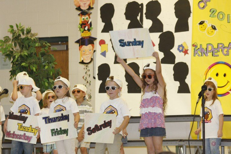 016 Campbellton Kindergarten Program.jpg