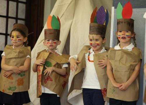 015 SFB Preschool.jpg