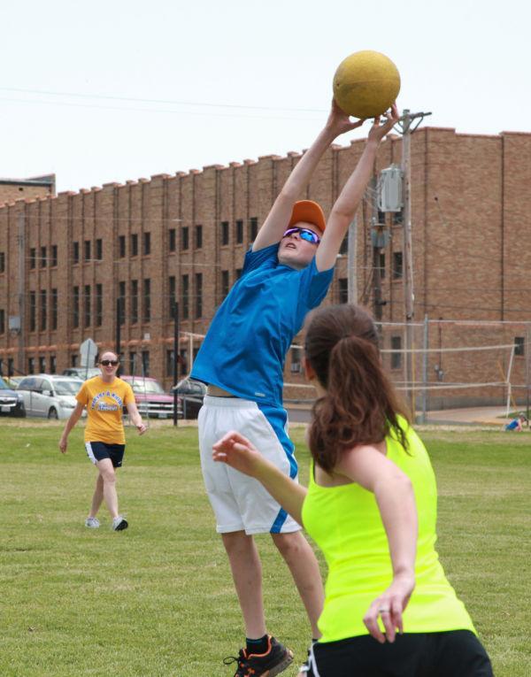 021 SFB Grade School Mother Son Kickball 2014.jpg