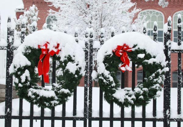 022 Snow December 14 2013.jpg