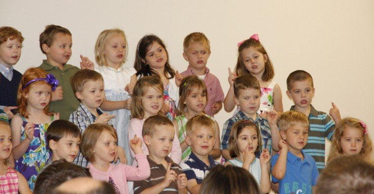 010 OLL Preschool Graduation.jpg