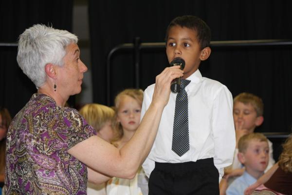 038 Beaufort Kindergarten Program.jpg