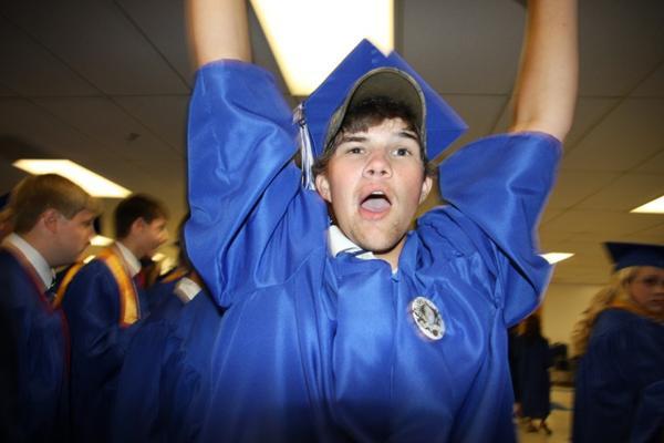 045 WHS Graduation 2011.jpg
