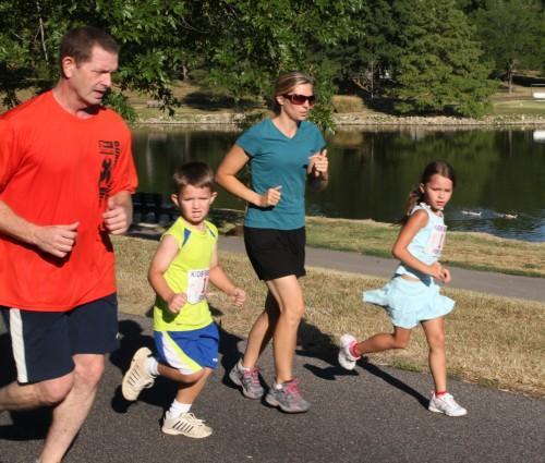 016 Fun Run.jpg