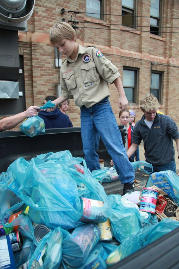 007 Scouting for Food Washington 2013.jpg