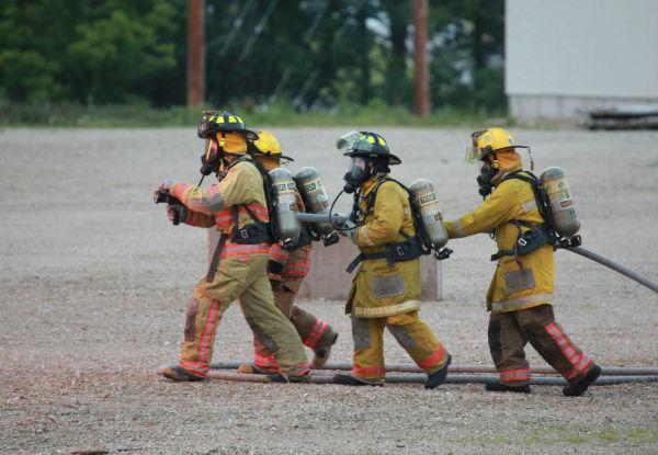 049 Junior Fire Academy 2014.jpg