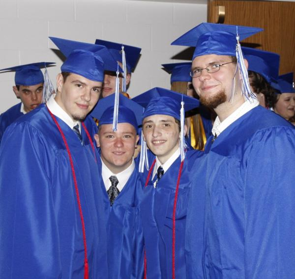 020 WHS Graduation 2011.jpg