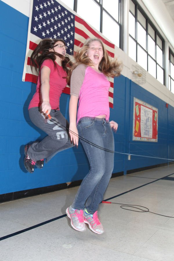 016 Clearview Jump Rope for Heart.jpg