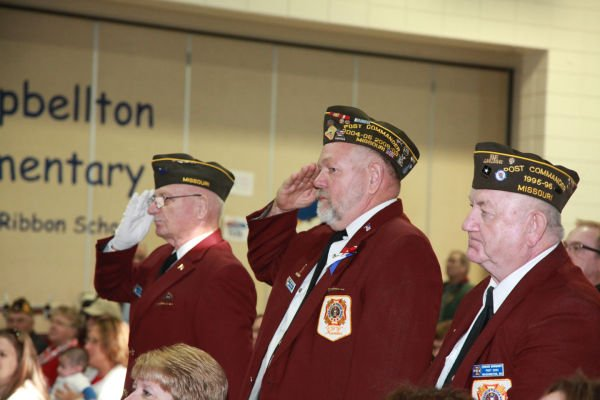 001 Campbellton Veterans Day Program 2013.jpg