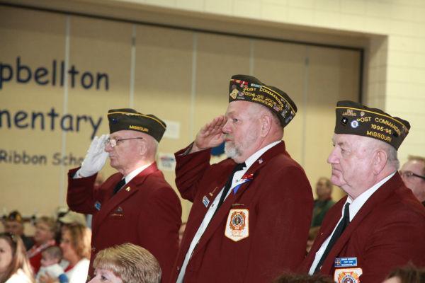 001 Campbellton Veterans Day Program 2013.jpg