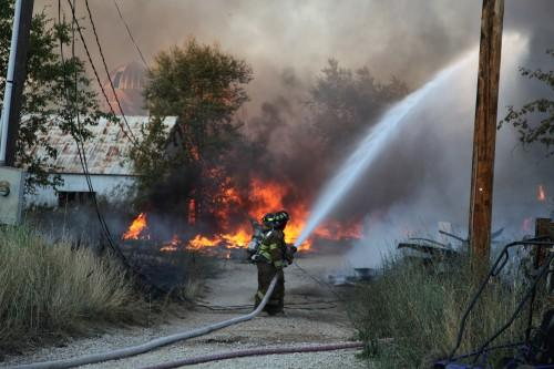 002 Fire.jpg