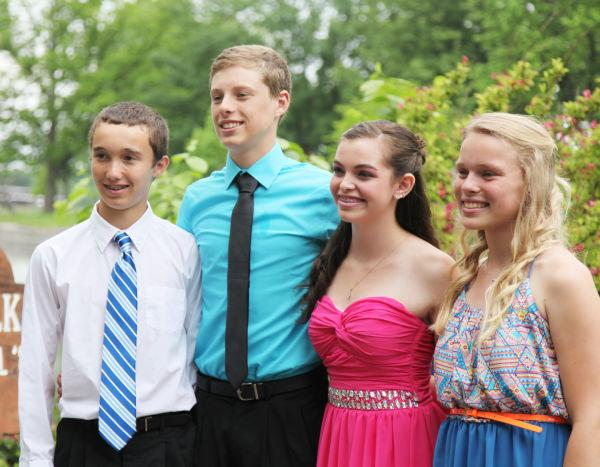 001 Washington Middle School Celebration.jpg