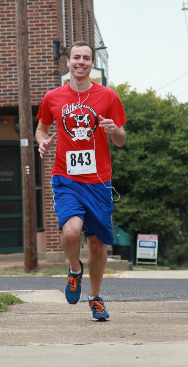 029 Run to Read 2013.jpg