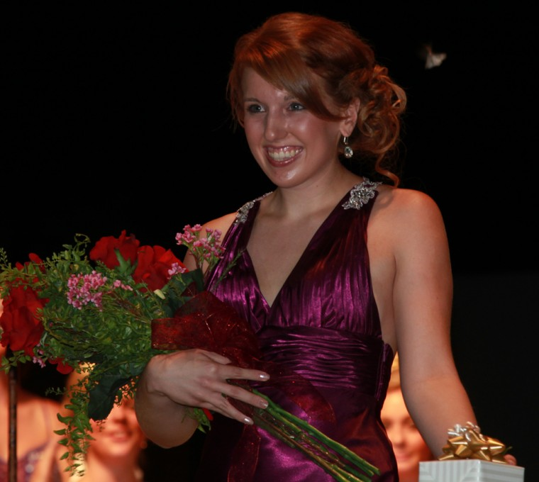 012 Fair Queen Contest.jpg